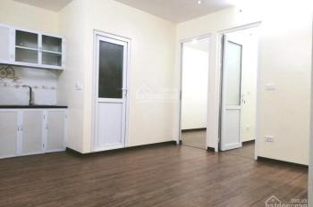 Chính chủ bán CHCC 225 đường Hoàng Mai, diện tích 45 m2, 2PN, giá 890tr (có thương lượng)