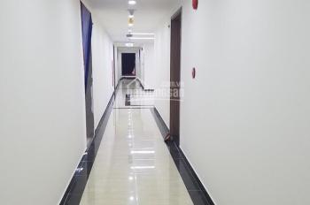 Duy nhất căn hộ Centana Thủ Thiêm 1PN, giá tốt - 1 tỷ 770 triệu, đã có VAT. LH: 0909300667