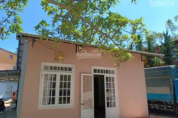 Bán nhà đường Nguyễn Trung Trực, TP Đà Lạt, 597m2, bán 7.3 tỷ. LH: 0908 74 84 95