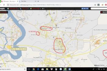 Không người trông coi bán gấp 5 dãy nhà trọ 35 phòng đã ở kín tại Long Thành, Đồng Nai