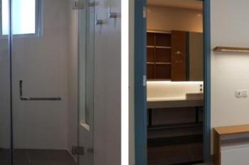 Cho thuê căn nhà phố Palm City, Quận 2, full nội thất đẹp giá 55 triệu. Huỳnh Thư 0905724972