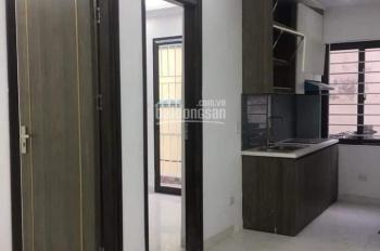 CĐT trực tiếp mở bán chung cư mini Hồng Mai, Bạch Mai 30-48-55-60m2/ngõ 2 ô tô, giá rẻ 690tr/căn
