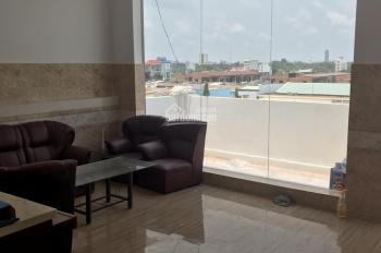 Bán gấp khách sạn thu hồi vốn giá cực tốt doanh thu 150 tr/th