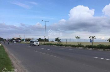 Cần bán lô đất nền dự án Bà Rịa City gate khu LK3 gần mặt tiền QL 51. LH: 0934.192279
