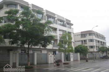 Cần tiền bán gấp nhà liền kề 6 đường 40m, KĐT An Hưng, giá rẻ sổ đỏ chính chủ