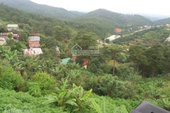 Bán đất mặt tiền đường Hoàng Hoa Thám, TP Đà Lạt, 815m2, 20 tỷ, LH: 0908748495