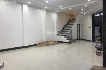 Cập nhật 3 lô cuối cùng dự án Nhà liền kề 124 Vĩnh Tuy, giá chủ đầu tư LH 0962.613.660