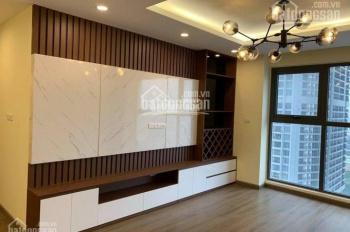 Cho thuê căn hộ chung cư FLC Twin Tower 265 Cầu Giấy, giá từ 12tr/th nội thất đẹp. LH: 0989848332