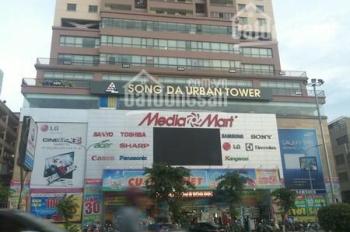 Cần tiền bán nhanh căn hộ CC Sông Đà, Nguyễn Trãi, Hà Đông