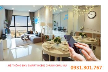 Tổng hợp những căn hộ Q7 Saigon Riverside Complex có mức giá chênh lệch tốt nhất. LH: 0931 301 767