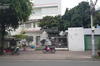 Bán nhà hẻm Lam Sơn, Phường 5, Phú Nhuận, DT: 3.3m x 11m, 1 trệt, 1 lầu. Giá: 3.3 tỷ