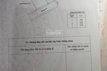 Cần bán 2 nền biệt thự TP. Phan Thiết cạnh resort Sealink (sổ đỏ). Giá: từ 13tr/m2