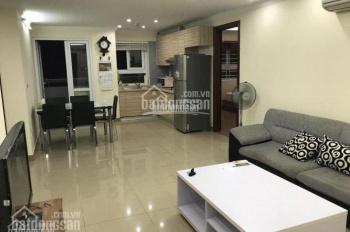 Chính chủ cần bán căn hộ chung cư C37 Bắc Hà Bộ Công An, DT: 84m2, 2PN, 2WC. LH 0961.820.768