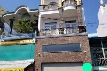 Chính chủ bán MTKD Phạm Văn Xảo, 5.3x13.5m, 2 lầu, 10.5tỷ HH1%, chuyên tất cả MTKD Tân Phú