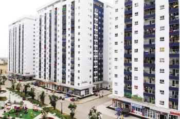 Cho thuê kiot khu đô thị Thanh Hà - Hà Đông - Hà Nội,  LH 0987.896.279