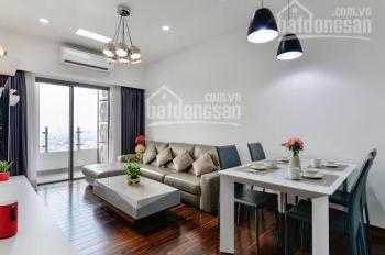 Giá tốt bán căn hộ Prince, Q. Phú Nhuận, giá 4 tỷ, 74m2, 2PN, 2WC, căn 94m2, 3PN, giá 5.5 tỷ