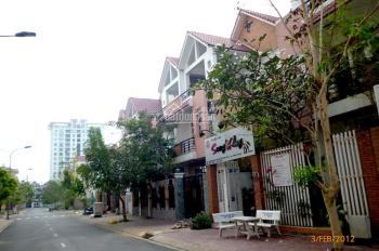 SIÊU HOT! Bán nhanh đất nền KDC Trung Sơn, Bình Chánh, HCM, giá chỉ: 160 tr/m2
