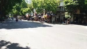 Làm ăn thua lỗ, cần bán gấp đất đường nội bộ KDC Trung Sơn, Bình Chánh, HCM