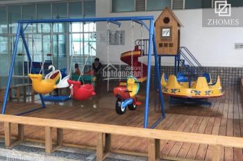 Chủ định cư nước ngoài bán gấp căn hộ Thảo Điền, quận 2. DT 138m2 3PN, full nội thất, 3,9tỷ-4,2tỷ