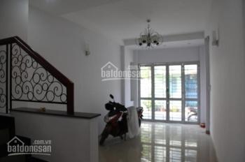 Cho thuê nhà mặt tiền Nguyễn Trọng Tuyển, P1 Tân Bình, trệt lửng 2 lầu ST, 40 tr/th - 16 tỷ TL