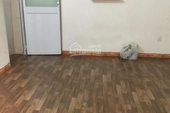 Bán căn hộ Hai Bà Trưng - Tập thể T1 Tạ Quang Bửu, 118m2, chỉ 7.5 tỷ, KD cực tốt