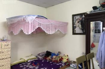 Bán nhà trong ngõ Cát Linh, Tràng Cát, Hải An, Hải Phòng. DT 90m2, giá 800tr