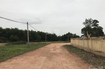 Chính chủ cần bán đất thổ cư toàn bộ hướng Đông Nam, xã Quyết Thắng, thành phố Thái Nguyên