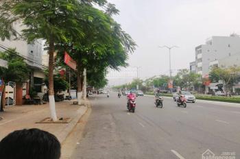Chủ cần tiền bán nhanh 685,8m2 mặt tiền Lê Văn Hiến, Đà Nẵng 0704572227 - thông tin chi tiết