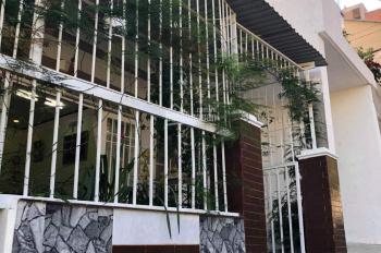 Bán nhà ngay trung tâm đường Đa Minh, Đà Lạt_ 73m2 hoàn công giá 2.35 tỷ