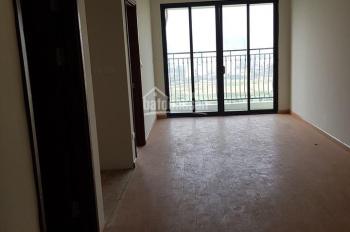Cho thuê căn hộ CC Gelexia Riverside 885 Tam Trinh, chỉ 6 tr/th, LH 0981 649 699