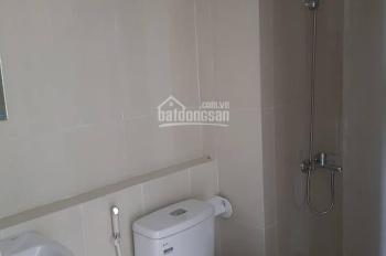 Cho thuê căn hộ CC Gelexia Riverside 885 Tam Trinh, full đồ 8 tr/th, LH 0981 649 699