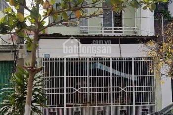Bán nhà trung tâm thành phố đường Nguyễn Sơn giá đầu tư. LH: 0888.666.025
