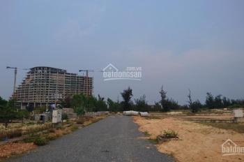 Bán đất quy hoạch Sa Động cũ - Gần quảng trường Võ Nguyên Giáp - Gần đường 36m