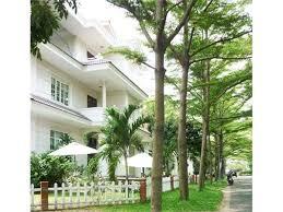 Chỉ còn duy nhất căn nhà HXH 8m Bùi Đình Túy, P24, DT 4x20m, 7.3 tỷ
