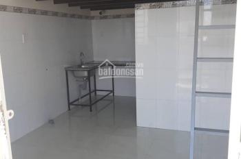 Cho thuê phòng trọ mới xây gần trường ĐH Tài Chính Hải Quan Marketing, Q9