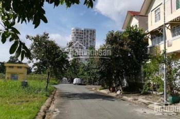 Bán 10 lô 80m2-100m2 KDC Bình Điền, giá 35-40tr/m2, Q. 8 gần Nguyễn Văn Linh, 0906.349.031 Minh