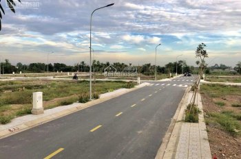 Bán đất nằm gần MT Vĩnh Phú 10, gần bệnh viện Hạnh Phúc, Chung cư Maria Tower giá 1.4tỷ. 0918590820