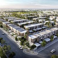 Mở bán đất nền Nhơn Trạch, Đồng Nai dự án Long Tân City chỉ từ 8tr/m2, LH 0777707325(Mr Phương)