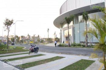 bán gấp lô đất MT Lê Văn Việt,SHR cách ĐH Giao thông Vận Tải 500m, giá 980trieu/ nền, 0907.106.256