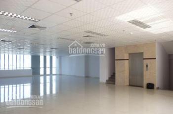 Cho thuê văn phòng Quận Tân Bình Thép Toàn Thắng Building đường Trường Sơn, DT 230m2 - 85 tr/th