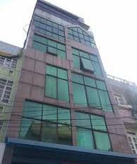 Nhà phân lô khu Trung Yên - Trung Kính - Nguyễn Thị Định - Trần Duy Hưng, giá từ 20 tr - 50 tr/th