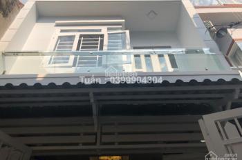 Cho thuê nhà nguyên căn vị trí đẹp, diện tích rộng, giá rẻ 8.5 triệu/th, LH: 0399904304