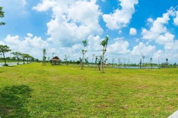 Chuyên bán đất Đức Hòa 3 - Daresco (Sài Gòn Eco Lake) giá cao. LH 0941128298