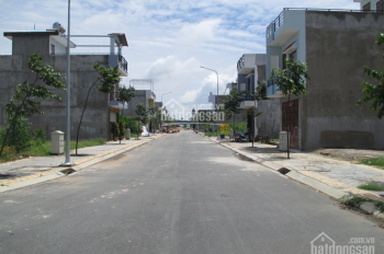 Bán đất nền dự án Cityland, 680 Phan Văn Trị, Gò Vấp, giá 2 tỷ 7/80m2, LH: 0931412777 Nhi