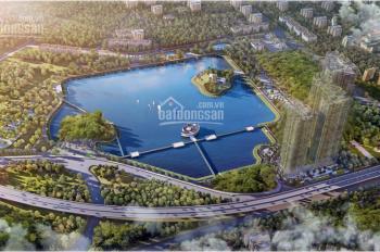 Bán gấp căn hộ cao cấp Vinhomes Sky Lake Phạm Hùng giá hợp đồng cắt lỗ hàng cập nhật ngày hôm nay