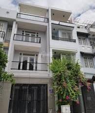 Bán nhà riêng đường Nguyễn Hoàng, An Phú An Khánh, Q2, DT 80m2, giá 20 tỷ