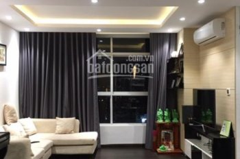 Bán căn Valeo 2PN, 2WC, nhà mới, nội thất cao cấp. Valeo chung cư xanh, yên tĩnh. 0902467098 Thể