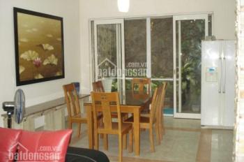 Cho thuê căn hộ Bộ Công An, Quận 2, nhà mới 73m2, giá 13 triệu/tháng và 10.5 tr/th không nội thất