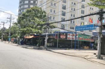 Bán lô đất MT Hoàng Quốc Việt , 10x25, SHR thích hợp xây dựng building,căn hộ dịch vụ