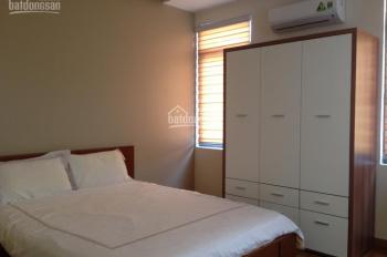 Cho thuê căn hộ 1PN và 2PN tại Vincom-Lê Thánh Tông, thoáng mát, view lung linh, giá giật mình